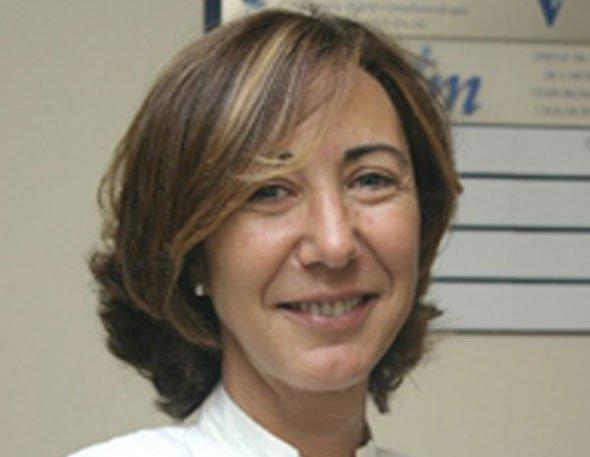 Dra. Ma. Ángels Sánchez Garcés